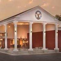 Reno Elks Lodge 597