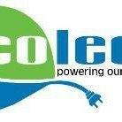 Ecolectric Company