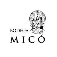 Bodega Micó