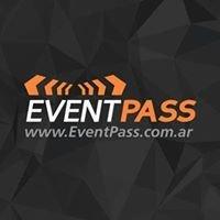 EventPass