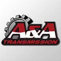 A&A Transmission