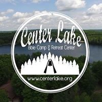 Center Lake Bible Camp and Retreat Center