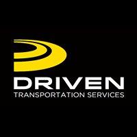 Driven LLC