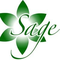 Sage Environmental Services, Inc. Impossible is Temporary.