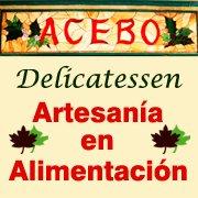 ACEBO Delicatessen Estepona