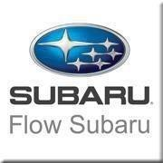 Flow Subaru of Burlington
