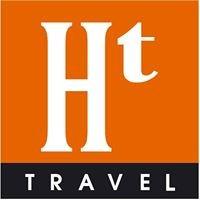 History Travel viajes y ocio