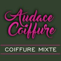 Audace Coiffure