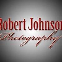 RA Johnson Photography