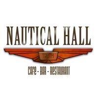 Nautical HALL - Kastoria