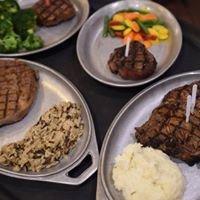 Steaks Eatery