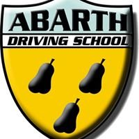 Abarth Driving School