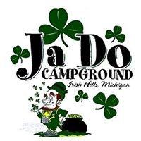 Ja Do Campground