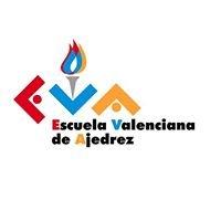 Escuela Valenciana de Ajedrez