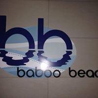 Baboo Beach Bar