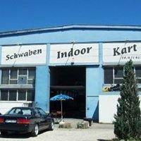 Schwaben Indoor Kart Ebersbach