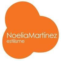 Perruqueria Noelia Martinez Estilisme