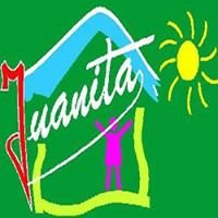 Juanita Inmobiliaria