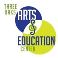 Three Oaks Arts & Education Center