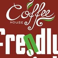 Frendly Coffee House