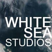 White Sea Studios