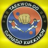 GIMNASIO KUKKIWON TAEKWONDO