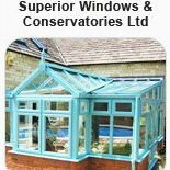 Style Superior Windows & Conservatories Ltd