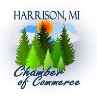 Harrison Chamber