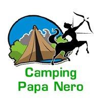 Camping Papa Nero