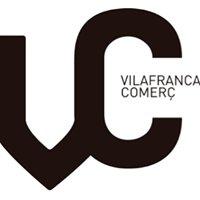 Vilafranca Comerç