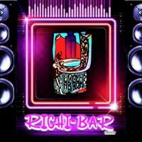 Richi-Bar Alberic