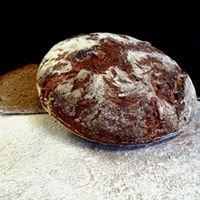 Bäckerei Reiner Sippel
