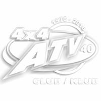 4x4 ATV CLUB