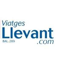 VIATGES LLEVANT