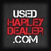 UsedHarleyDealer.com