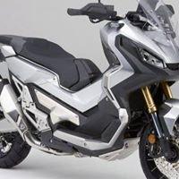 Racing moto     Concessionnaire honda