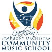 Jackson Community Music School