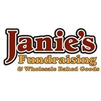 Janie's Cookie Co.