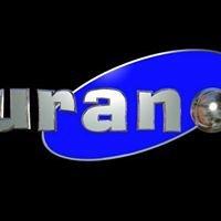 Urano Zaragoza