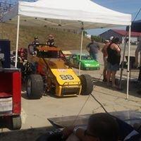 AutoCity Speedway