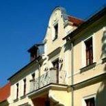Schützenhaus Lommatzsch
