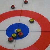 Truro Curling Club