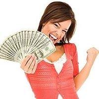 SA Cash Buyers