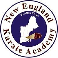 New England Karate Academy