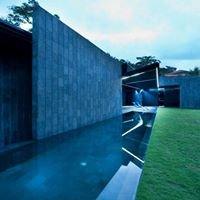 CHIC Costa Rica Real Estate