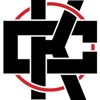 Ketchikan CrossFit