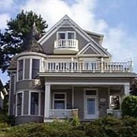 Queen Anne Hill Real Estate