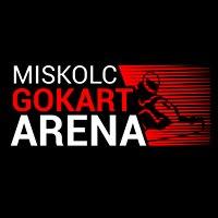 Miskolc Gokart Arena