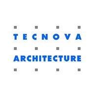 Tecnova Architecture