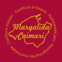 Confitures Margalida Caimari